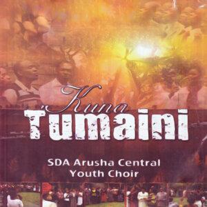 SDA Arusha Central Youth Choir 歌手頭像