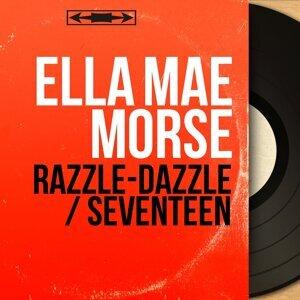 Ella Mae Morse 歌手頭像