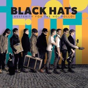 Black Hats 歌手頭像
