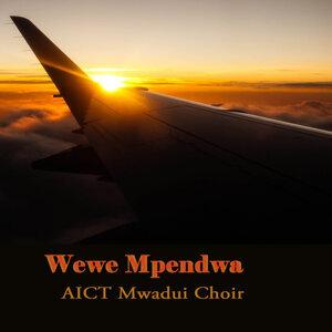 AICT Mwadui Choir 歌手頭像