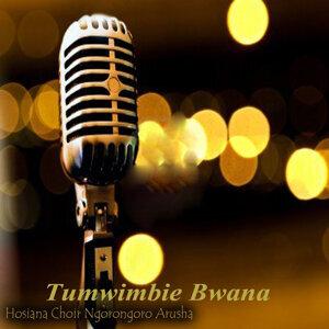 Hosiana Choir Ngorongoro Arusha 歌手頭像