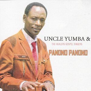 Uncle Yumba 歌手頭像