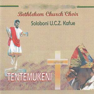 Bethlehem Church Choir Soloboni U.C.Z. Kafue 歌手頭像