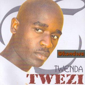 Twenda Twezi 歌手頭像
