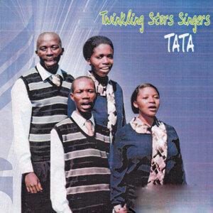 Twinkling Stars Singers 歌手頭像