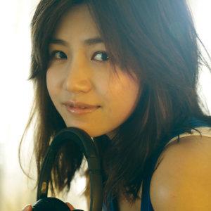 陳妍希 (Michelle Chen)