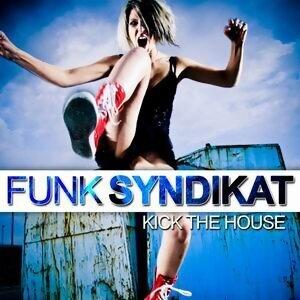 Funk Syndikat 歌手頭像