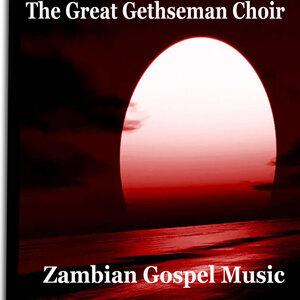 The Great Gethseman Choir 歌手頭像