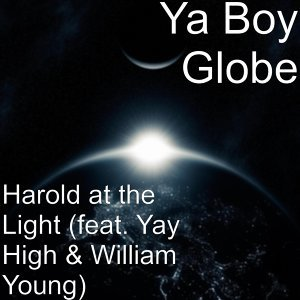 Ya Boy Globe 歌手頭像