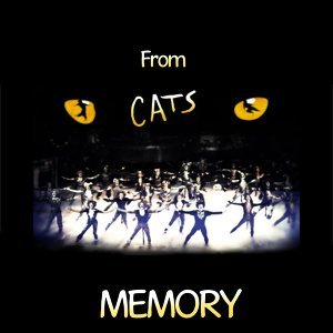 Cats Musical Project 歌手頭像
