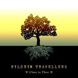 Pilgrim Travellers 歌手頭像