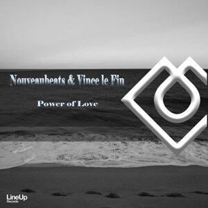 Nouveaubeats & Vince le Fin 歌手頭像