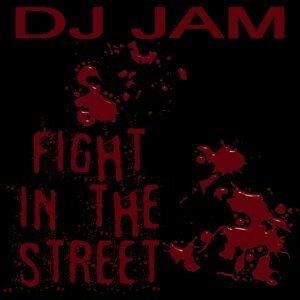 DJ  Jam 歌手頭像