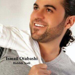 Ismail Otabashi 歌手頭像