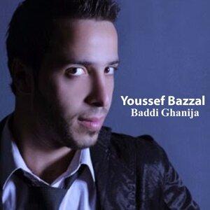 Youssef Bazzal 歌手頭像