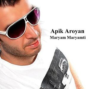 Apik Aroyan 歌手頭像