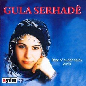 Gula Serhedê 歌手頭像