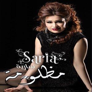 Saria Al Sawas 歌手頭像