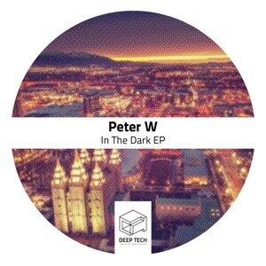 Peter W 歌手頭像