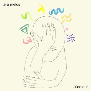 Tera Melos 歌手頭像
