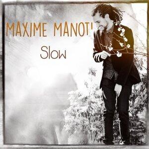 Maxime Manot' 歌手頭像