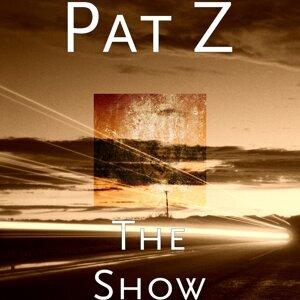 Pat Z 歌手頭像