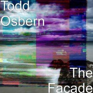 Todd Osbern 歌手頭像