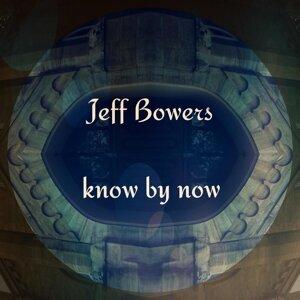 Jeff Bowers 歌手頭像