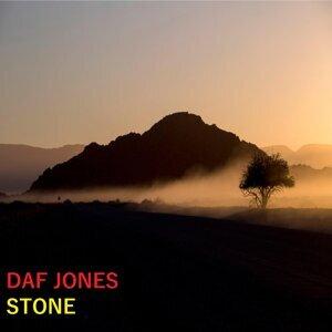 Daf Jones 歌手頭像