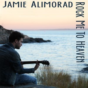 Jamie Alimorad 歌手頭像