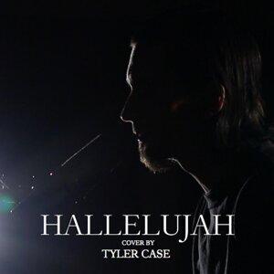 Tyler Case 歌手頭像