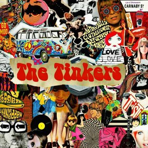 The Tinkers 歌手頭像