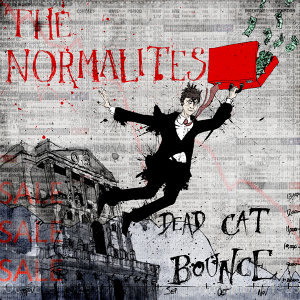 The Normalites