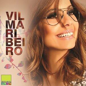 Vilma Ribeiro 歌手頭像