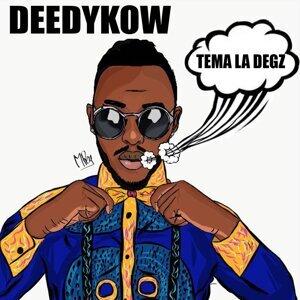 Deedykow 歌手頭像