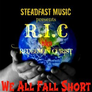 R.I.C. 歌手頭像
