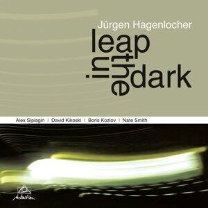 Jürgen Hagenlocher 歌手頭像