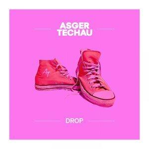 Asger Techau 歌手頭像