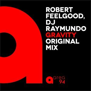 Robert Feelgood,  DJ Raymundo 歌手頭像