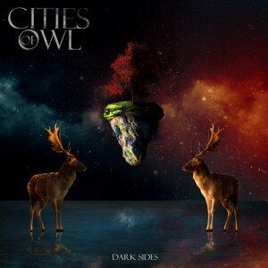 Cities of Owl 歌手頭像