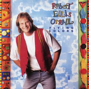 Robert Ellis Orrall 歌手頭像