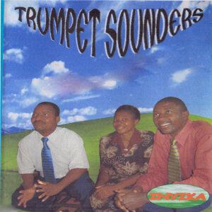Trumpet Sounders 歌手頭像