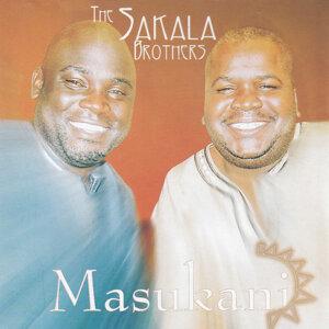 The Sakala Brothers 歌手頭像