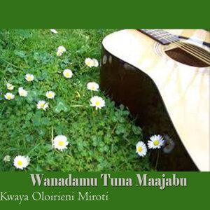 Kwaya Oloirieni Miroti 歌手頭像