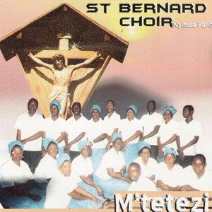 St Bernard Choir Nyimba Parish 歌手頭像