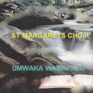 St Magarets Choir 歌手頭像