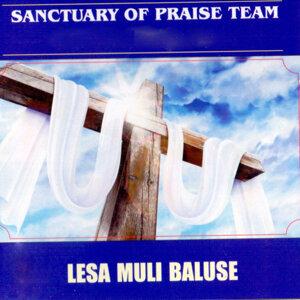 Sanctuary Of Praise Team 歌手頭像