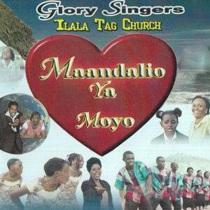 Glory Singers Ilala TAG Church 歌手頭像
