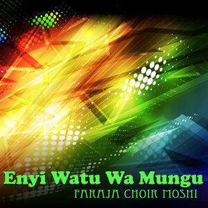 Faraja Choir Moshi 歌手頭像