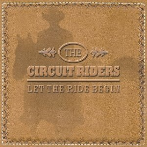 The Circuit Riders 歌手頭像